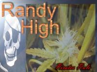 Randy High
