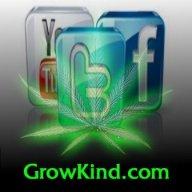 GK_SocialMedia