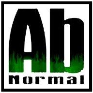 Mic Normal