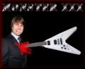 the monster xxx