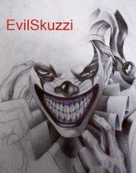 EvilSkuzzi