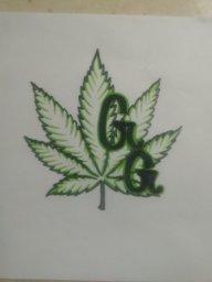 greenjah